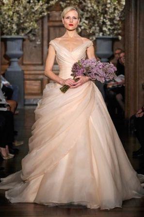 vivendocomcharme-vestido-de-noiva (11)