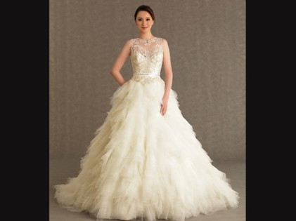 vivendocomcharme-vestido-de-noiva (12)