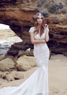 vivendocomcharme-vestido-de-noiva (14)