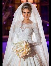 vivendocomcharme-vestido-de-noiva (15)