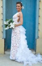 vivendocomcharme-vestido-de-noiva (17)