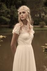 vivendocomcharme-vestido-de-noiva (18)
