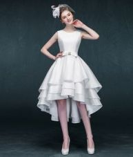 vivendocomcharme-vestido-de-noiva (2)