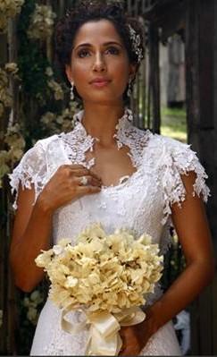 vivendocomcharme-vestido-de-noiva (21)