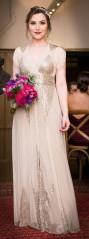 vivendocomcharme-vestido-de-noiva (23)