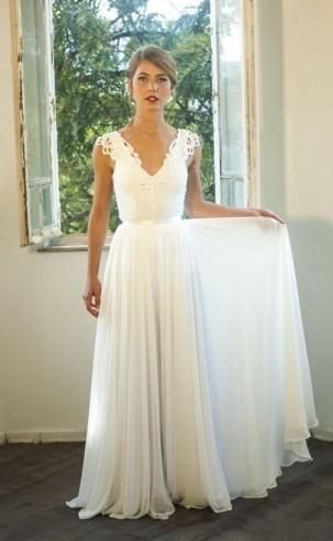 vivendocomcharme-vestido-de-noiva (27)