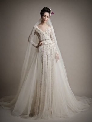 vivendocomcharme-vestido-de-noiva (29)
