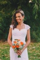 vivendocomcharme-vestido-de-noiva (3)