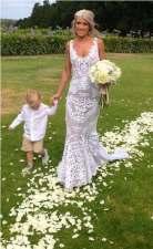 vivendocomcharme-vestido-de-noiva (30)