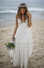 vivendocomcharme-vestido-de-noiva (31)