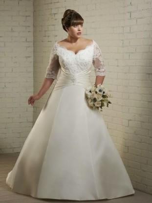 vivendocomcharme-vestido-de-noiva (34)