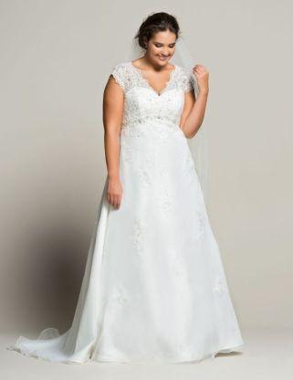vivendocomcharme-vestido-de-noiva (35)