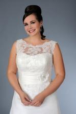 vivendocomcharme-vestido-de-noiva (36)