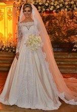 vivendocomcharme-vestido-de-noiva (37)