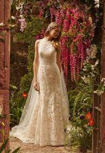 vivendocomcharme-vestido-de-noiva (38)