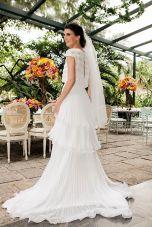 vivendocomcharme-vestido-de-noiva (4)