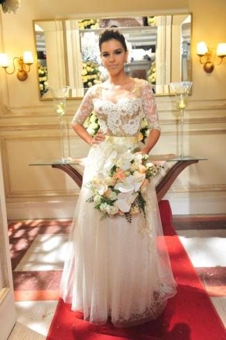 vivendocomcharme-vestido-de-noiva (40)