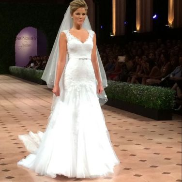 vivendocomcharme-vestido-de-noiva (5)