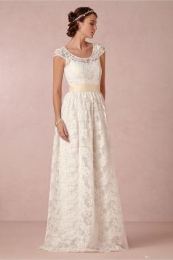 vivendocomcharme-vestido-de-noiva (6)