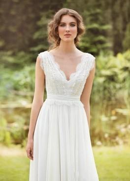 vivendocomcharme-vestido-de-noiva (7)