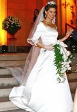 vivendocomcharme-vestido-de-noiva (8)