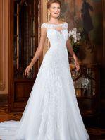 vivendocomcharme-vestido-de-noiva (9)