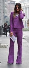 00_look-para-o-trabalho_inspirac3a7c3a3o_looks-monocromc3a1ticos_look-roxo