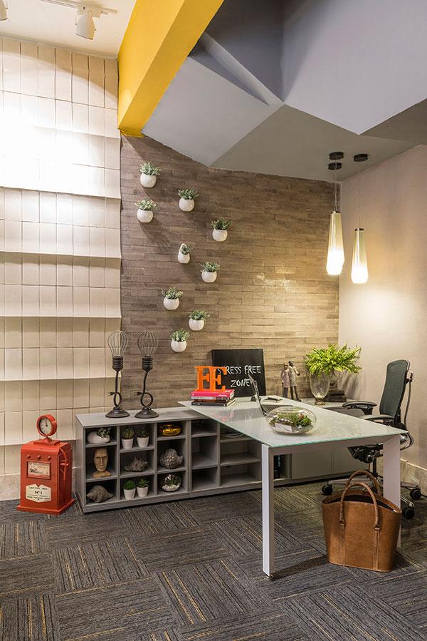 02-bilhteria-hall-de-entrada-e-office-da-escada-2-credito-jomar-braganca