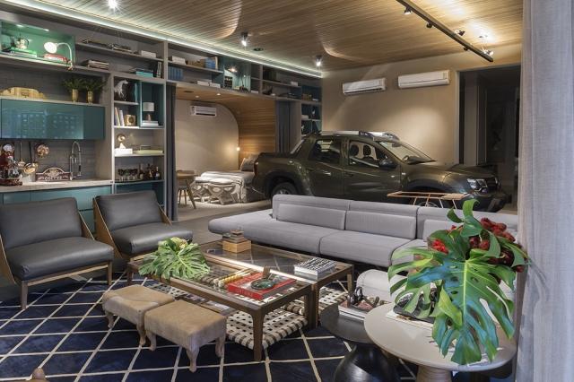 06-loft-garagem-renault-1-casa-cor-goias-2016-36-ambientes-para-celebrar-a-vida