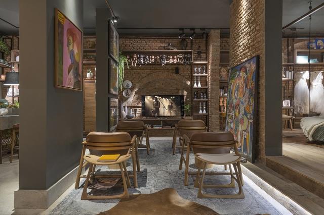 08-casa-da-dina-1-casa-cor-goias-2016-36-ambientes-para-celebrar-a-vida