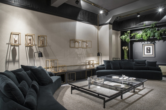 09-lounge-09-2-casa-cor-goias-2016-36-ambientes-para-celebrar-a-vida