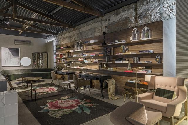 10-biblioteca-2-casa-cor-goias-2016-36-ambientes-para-celebrar-a-vida