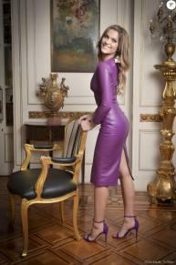1210787-isabella-santoni-apostou-em-vestido-de-950x0-3
