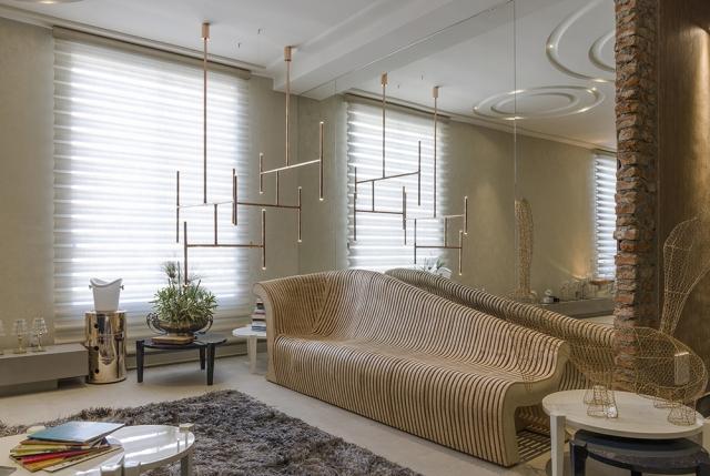 14-lounge-20-30-casa-cor-goias-2016-36-ambientes-para-celebrar-a-vida