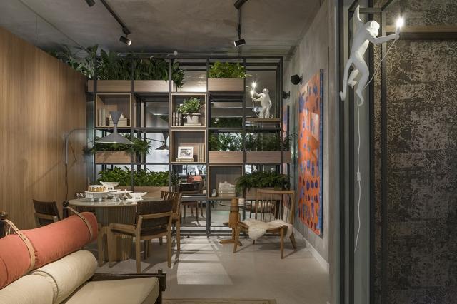 16-sala-do-artista-1-casa-cor-goias-2016-36-ambientes-para-celebrar-a-vida