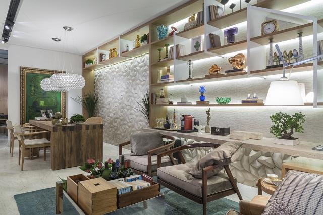 17-refui-gio-do-benjamim-2-casa-cor-goias-2016-36-ambientes-para-celebrar-a-vida