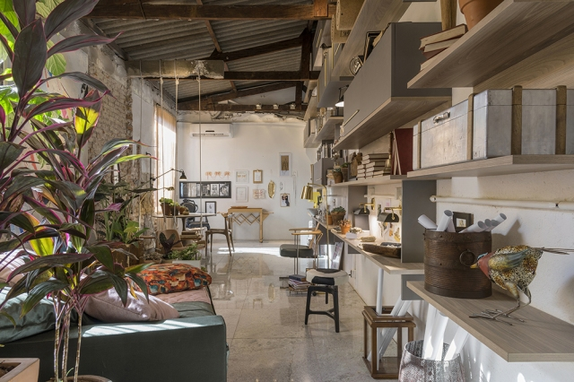 18-lar-office-lar-2-casa-cor-goias-2016-36-ambientes-para-celebrar-a-vida