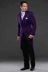 2015-font-b-Purple-b-font-font-b-Tailcoat-b-font-Men-s-wedding-tuxedos-Groom