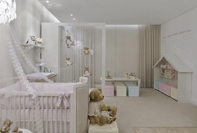 22-quarto-do-bebei-2-casa-cor-goias-2016-36-ambientes-para-celebrar-a-vida