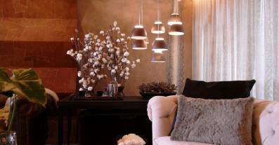ambiente-com-pendentes-arquiteta-denise-barretto-1360781146745_956x500
