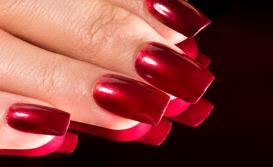esmalte-vermelho-metalizado