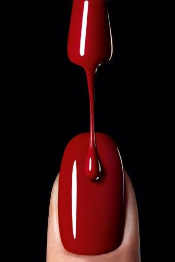 esmalte-vermelho-unha