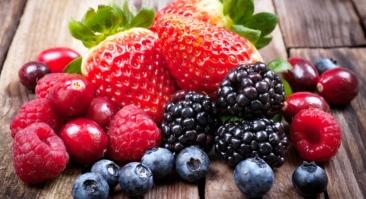 frutas-vermelhas-2