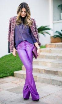 look_meu_shades_of_purple_79bbe