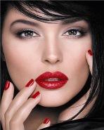 maquiagem_francesa_batom-vermelho-1