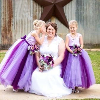 New-Arrival-Princess-font-b-Purple-b-font-font-b-Pageant-b-font-font-b-Dresses