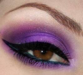 olho-roxo1