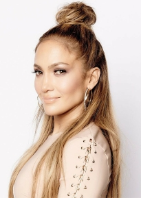 penteado-do-verao-half-bun-jennifer-lopez-lovecloset-01