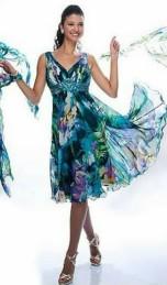 vcc-14jun2016-vestido-esvoaçante (1)