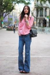 vcc-rose com jeans (1)